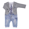 S09361 DENIM GREY (3)