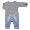 S09361 DENIM GREY (2)