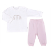 S09699 PINK (1)