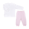S09699 PINK (2)