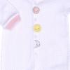 S10633 WHITE PINK (2)