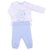 S13771 WHITE BLUE (1)