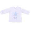 S14617 WHITE BLUE (2)