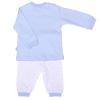 S14693 WHITE BLUE (2)
