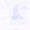 S14969 WHITE BLUE (3)