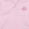 S15232 PINK (2)