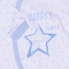 S15683 WHITE BLUE (2)