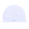 S15805 WHITE BLUE LINE