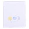 S16970 WHITE BLUE (3)