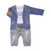 S30150 DENIM BLUE (1)