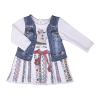 S32338 DENIM ECRU (1)