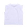 S33946 WHITE BLUE (2)
