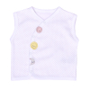 S33946 WHITE PINK (1)
