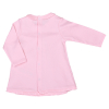 S37258 PINK(3)