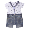 S45307 DENIM WHITE (2)