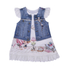 S45758 DENIM ECRU (1)
