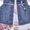 S45758 DENIM ECRU (2)