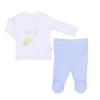 S46465 WHITE BLUE (1)