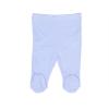 S46465 WHITE BLUE (2)