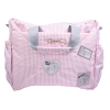 S51193 PINK 2