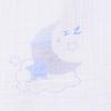 S50691 ECRU BLUE (2)
