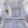 S51520 DENIM ECRU (2)