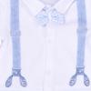S52923 WHITE BLUE (3)
