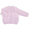 S54613 PINK (1)