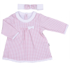 S57508 PINK (1)