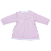 S57508 PINK (2)