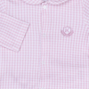 S57621 PINK (2)