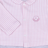 S57966 PINK (2)