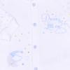 S59014 WHITE BLUE (3)