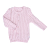 S61079 PINK (1)