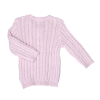 S61079 PINK (2)