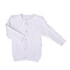 S61079 WHITE (1)