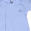 S61154 BLUE (2)