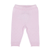 S61512 PINK (1)