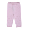 S61635PINK