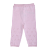 S61635 PINK (2)