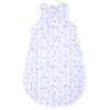 S62199 WHITE BLUE (2)