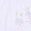 S63103 WHITE PINK (3)