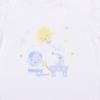 S63707 WHITE BLUE 2