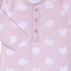 S64186 PINK (3)