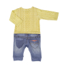 S66074 DENIM YELLOW (3)