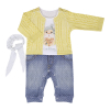S66074 DENIM YELLOW (1)
