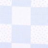S66920 WHITE BLUE (2)