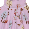S68757 PINK TREE MULTI COLOR (3)