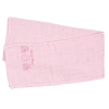 S69303 PINK