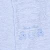 S69303 BLUE (2)
